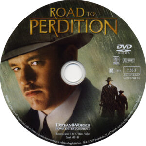 Road_To_Perdition_(2002)_WS_R1-[cd]-[www.GetDVDCovers.com]