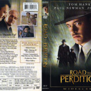 Road To Perdition (2002) WS R1