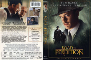 Road_To_Perdition_(2002)_WS_R1-[front]-[www.GetDVDCovers.com]
