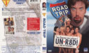 Road Trip (2000) UNRATED R1