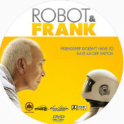 Robot & Frank (2012) R1