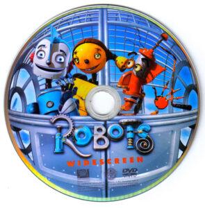 Robots_WS_R1_(2005)-[cd]-[www.GetDVDCovers.com]