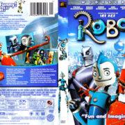 Robots (2005) WS R1
