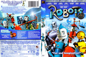 Robots_WS_R1_(2005)-[front]-[www.GetDVDCovers.com]