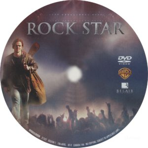 Rock_Star_R1_(2001)-[cd]-[www.GetDVDCovers.com]