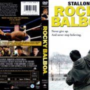 Rocky Balboa (2006) R1