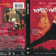 Romeo Must Die (2000) WS R1