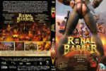 Ronal der Barbar (2011) R2 GERMAN