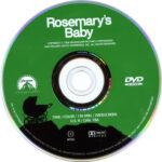 Rosemary's Baby (1968) WS R1