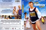 Run Fatboy Run (2007) R2 & R1