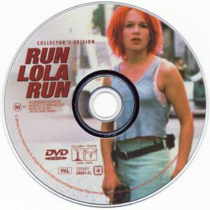 Run_Lola_Run_(1998)_CE_R4-[cd]-[www.GetDVDCovers.com]