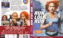 Run Lola Run (1998) CE R4