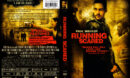 Running Scared (2006) R1