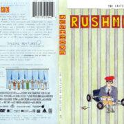 Rushmore (1998) WS R1