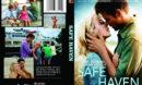 Safe Haven (2013) R1 Custom