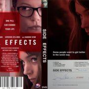 Side Effects (2013) R0 Custom
