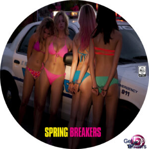SPRING_BREAKERS_2012_R0_CUSTOM-[cd]-[www.getdvdcovers.com]