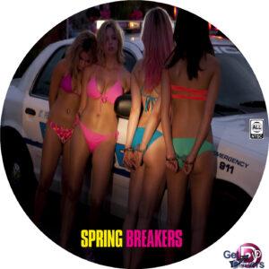 SPRING_BREAKERS_2012_R0_CUSTOM-[cd]-[www.getdvdcovers.com]