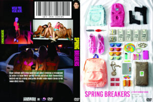 SPRING_BREAKERS_2012_R0_CUSTOM-[front]-[www.getdvdcovers.com]