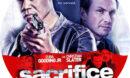 Sacrifice (2011) R1