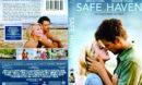 Safe Haven (2013) WS R1