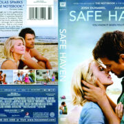 Safe Haven (2013) WS R1