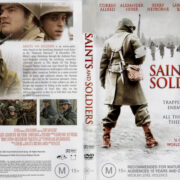 Saints & Soldiers (2003) R2 & R4