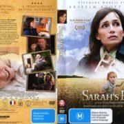 Sarah's Key (2010) R4