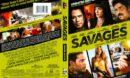 Savages (2012) R1