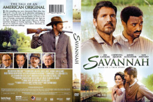 Savannah_(2013)_R1-[front]-[www.GetDVDCovers.com]
