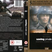 Saving Private Ryan (1998) WS R2