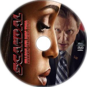 scandal season 1 disc 2