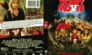 Scary Movie 5 (2013) R1