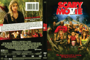 Scary_Movie_5_(2013)_R1-[front]-[www.GetDVDCovers.com]