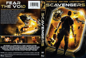 Scavengers_2013_R1_UR-[front]-[www.getdvdcovers.com]