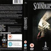 Schindler's List (1993) R2