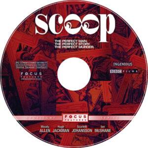 Scoop_R1_(2006)-[cd]-[www.GetDVDCovers.com]