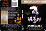 Scream 3 (2010) R1