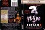 Scream 3 (2010) R1