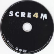 Scream 4 (2011) WS R4