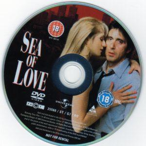 Sea_Of_Love_(1989)_R2-[cd]-[www.GetDVDCovers.com]