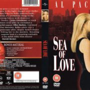 Sea Of Love (1989) R2