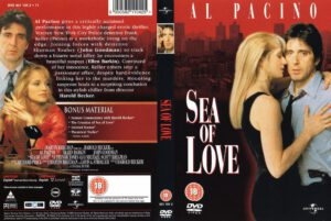 Sea_Of_Love_(1989)_R2-[front]-[www.GetDVDCovers.com]