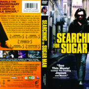 Searching for Sugar Man (2012) R1