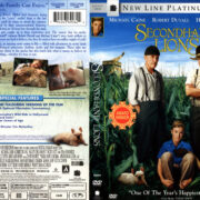 Secondhand Lions (2003) R1