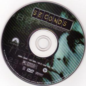 Seconds_(1966)_R1-[cd]-[www.GetDVDCovers.com]