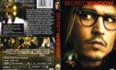 Secret Window (2004) R1