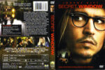 Secret Window (2004) R1