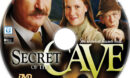 Secret of the Cave (2006) R1 Custom CD Cover