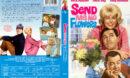 Send Me No Flowers (1964) WS R1
